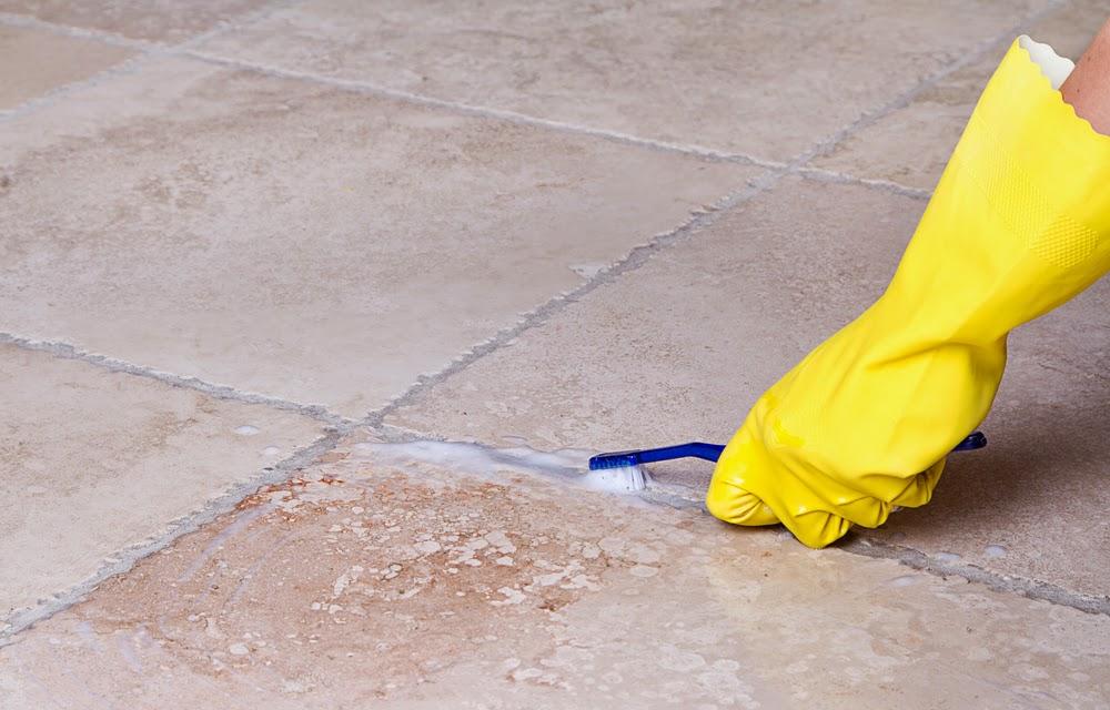 11 mẹo vặt làm sạch đồ dùng nhà cửa trong nháy mắt - Nhà Đẹp Số (10)