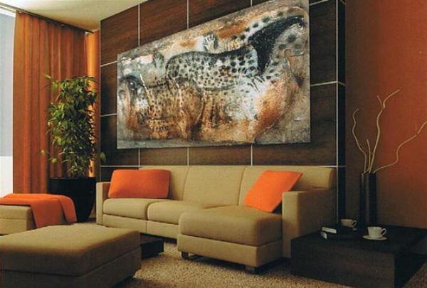 7 đồ vật trong không gian phòng khách cần được ưu tiên lau chùi dọn dẹp - Nhà Đẹp Số (2)
