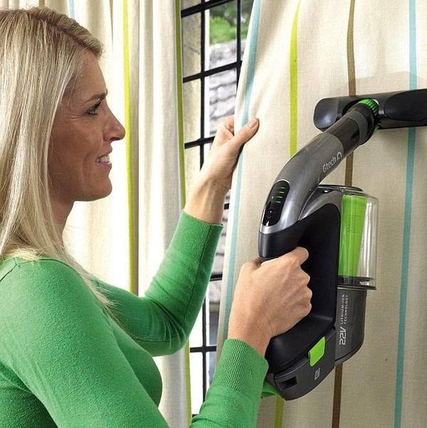 7 đồ vật trong không gian phòng khách cần được ưu tiên lau chùi dọn dẹp - Nhà Đẹp Số (3)