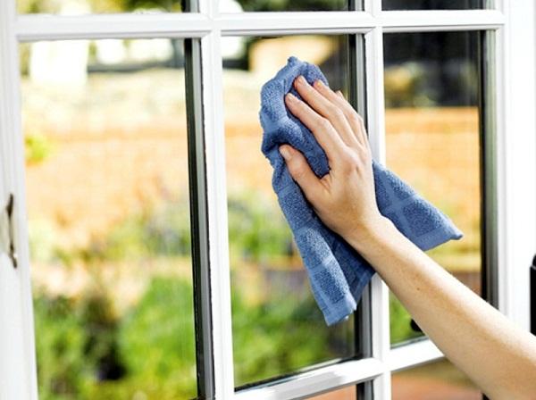 7 đồ vật trong không gian phòng khách cần được ưu tiên lau chùi dọn dẹp - Nhà Đẹp Số (4)