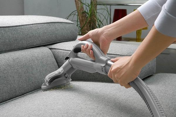 7 đồ vật trong không gian phòng khách cần được ưu tiên lau chùi dọn dẹp - Nhà Đẹp Số (5)