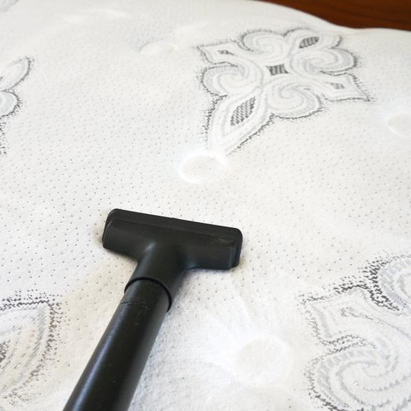 Cách sử dụng baking làm sạch chăn đệm bà nội trợ nào cũng nên biết - Nhà Đẹp Số (4)
