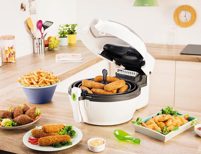 đồ gia dụng thông minh trong nhà bếp (5)