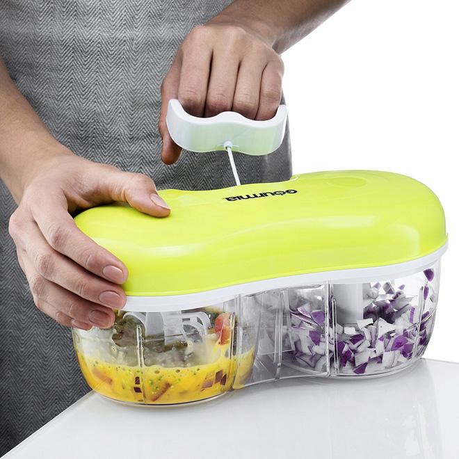 đồ gia dụng thông minh trong nhà bếp (7)