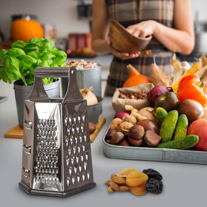 đồ gia dụng thông minh trong nhà bếp (8)