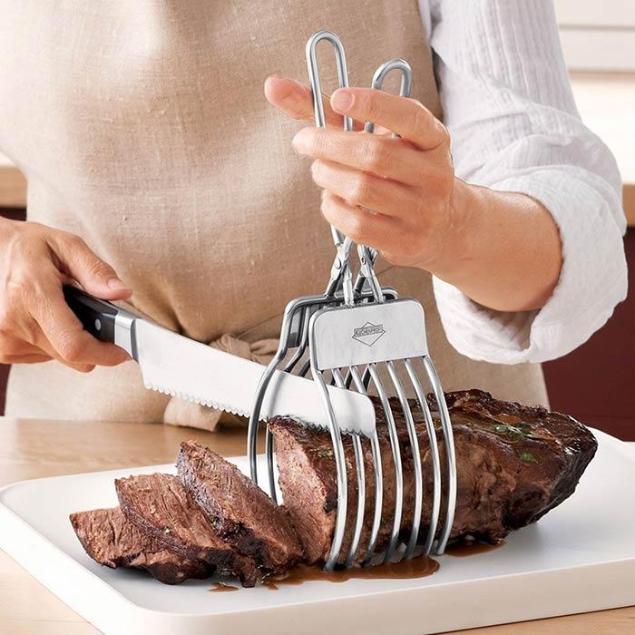 đồ gia dụng thông minh trong nhà bếp (9)