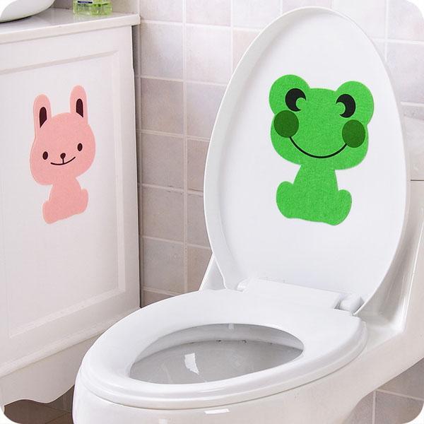 Giúp toilet luôn thơm tho bằng những mẹo vặt giản đơn ai cũng có thể làm (1)