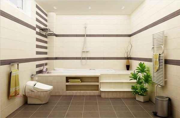 Giúp toilet luôn thơm tho bằng những mẹo vặt giản đơn ai cũng có thể làm (3)
