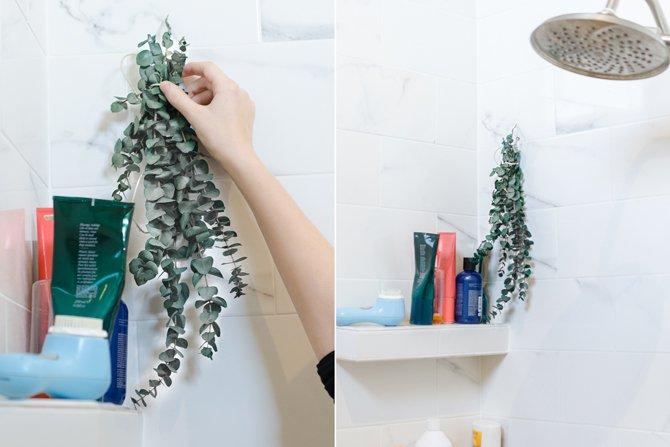 Những mẹo vặt khử mùi bằng nguyên liệu tự nhiên cho nhà thơm dễ chịu - Nhà Đẹp Số (1)