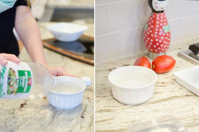 Những mẹo vặt khử mùi bằng nguyên liệu tự nhiên cho nhà thơm dễ chịu - Nhà Đẹp Số (8)