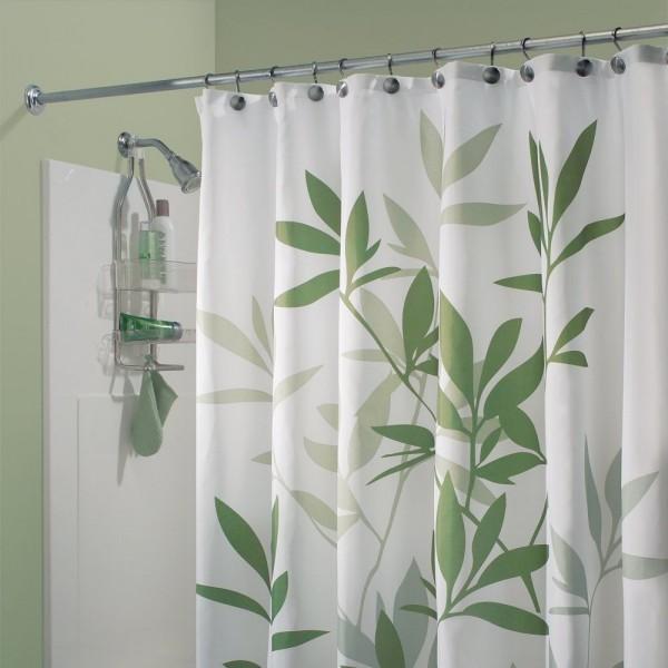 """Phòng tắm trở thành """"ổ"""" vi khuẩn chỉ vì 6 lỗi sai này (5)"""