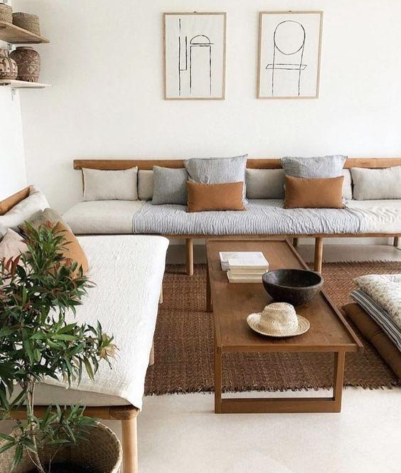 Xu hướng thiết kế nội thất nhà đẹp nào đang rần rộ ở Việt Nam? - Nhà Đẹp Số (4)