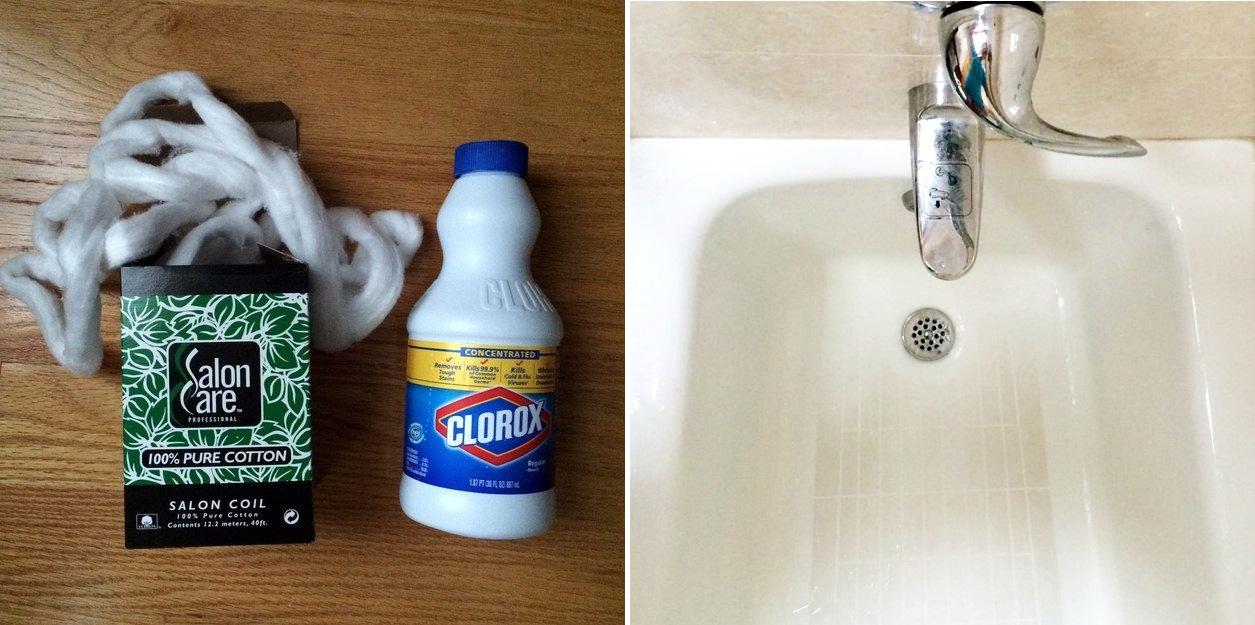 Bạn đã biết 7 mẹo dọn nhà sạch cấp tốc này chưa? - Nhà Đẹp Số (5)