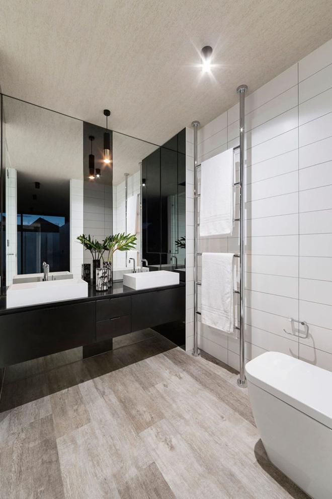 Các mẫu bồn rửa đẹp đến từng cen-ti-mét cho phòng tắm thêm sang trọng - Nhà Đẹp Số (11)