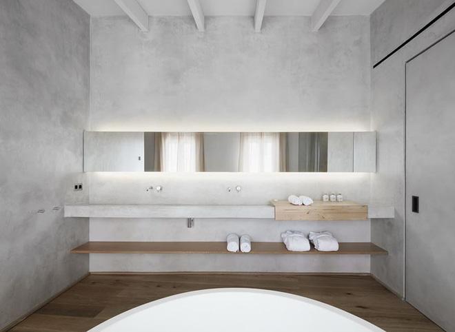 Các mẫu bồn rửa đẹp đến từng cen-ti-mét cho phòng tắm thêm sang trọng - Nhà Đẹp Số (14)