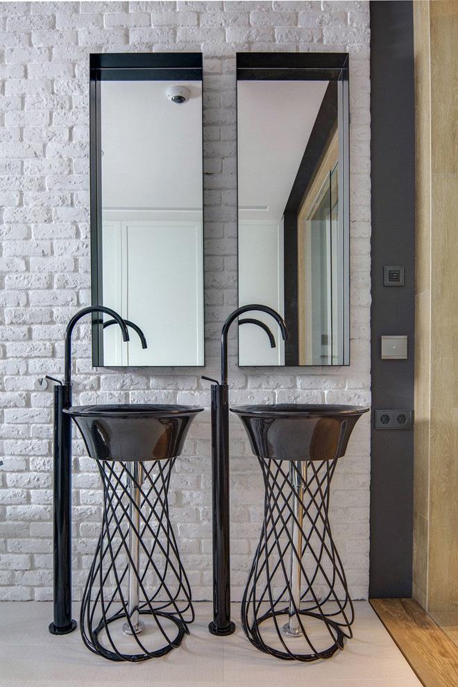 Các mẫu bồn rửa đẹp đến từng cen-ti-mét cho phòng tắm thêm sang trọng - Nhà Đẹp Số (15)