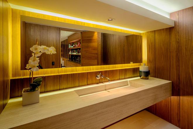 Các mẫu bồn rửa đẹp đến từng cen-ti-mét cho phòng tắm thêm sang trọng - Nhà Đẹp Số (2)