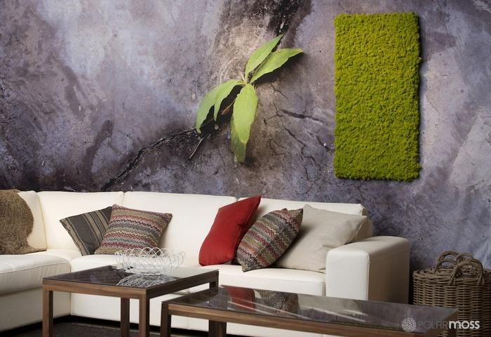 Các nguyên tắc khi đặt ghế sofa trong không gian phòng khách - Nhà Đẹp Số (12)
