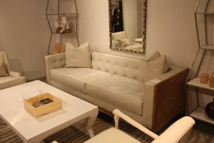 Các nguyên tắc khi đặt ghế sofa trong không gian phòng khách - Nhà Đẹp Số (7)