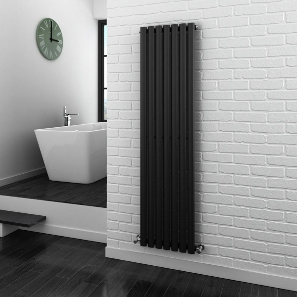 Các ý tưởng trang trí phòng tắm đẹp theo phong cách tối giản - Nhà Đẹp Số (8)