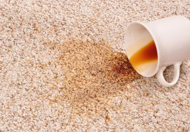 Mách bạn mẹo làm sạch nhà cửa chỉ bằng các nguyên liệu rẻ tiền - Nhà Đẹp Số (4)