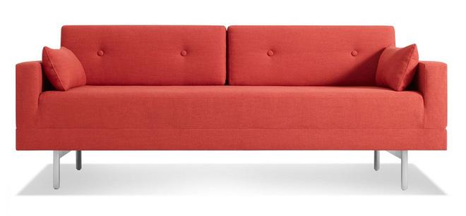 Ngắm nghía 8 mẫu ghế sofa phòng khách đẹp xuất sắc nhất dịp cuối năm - Nhà Đẹp Số (1)