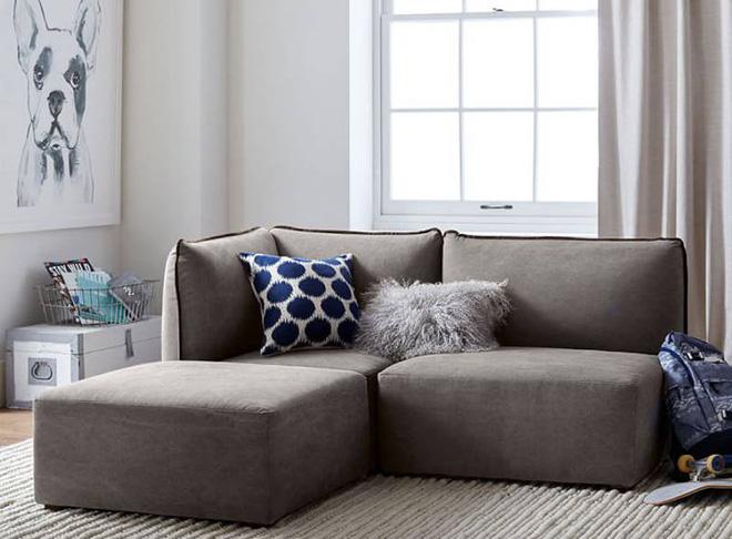 Ngắm nghía 8 mẫu ghế sofa phòng khách đẹp xuất sắc nhất dịp cuối năm - Nhà Đẹp Số (2)
