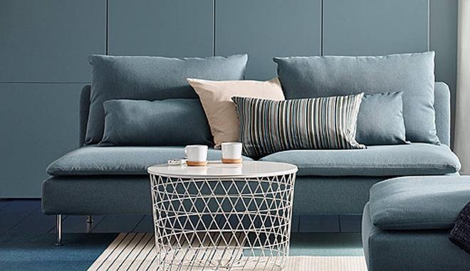 Ngắm nghía 8 mẫu ghế sofa phòng khách đẹp xuất sắc nhất dịp cuối năm - Nhà Đẹp Số (3)
