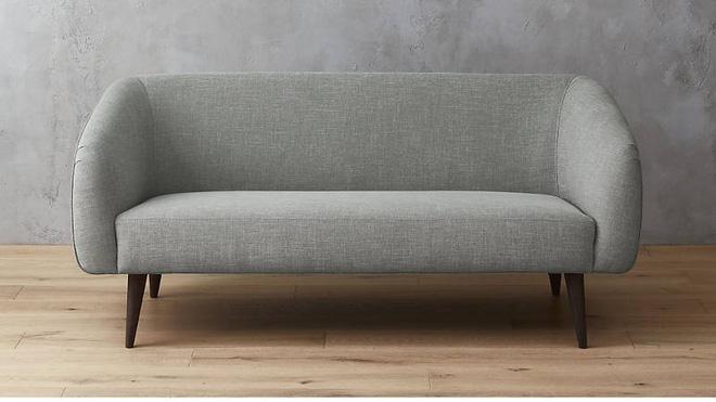 Ngắm nghía 8 mẫu ghế sofa phòng khách đẹp xuất sắc nhất dịp cuối năm - Nhà Đẹp Số (4)