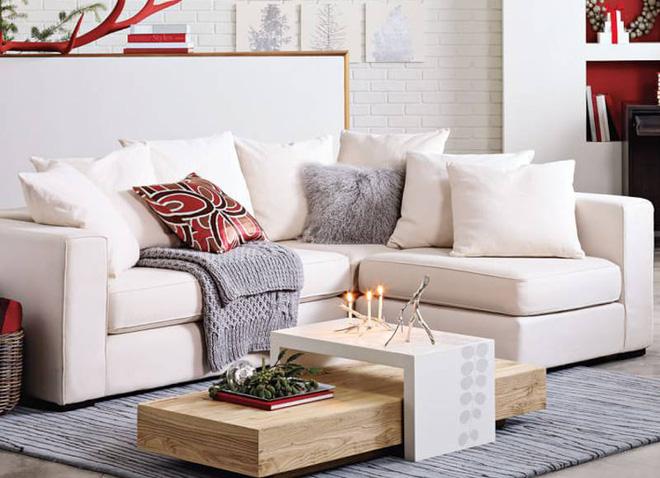 Ngắm nghía 8 mẫu ghế sofa phòng khách đẹp xuất sắc nhất dịp cuối năm - Nhà Đẹp Số (7)