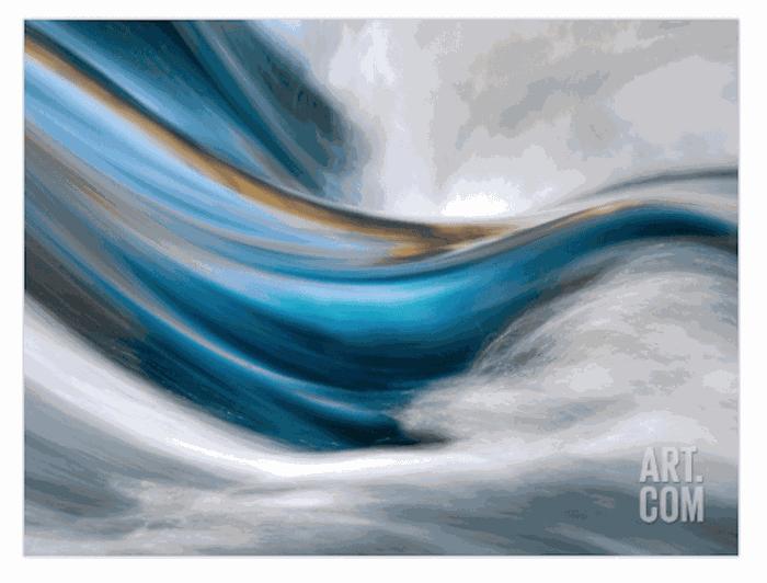 Bí quyết trang trí nhà hợp phong thủy cho gia chủ mệnh Thủy - Nhà Đẹp Số (6)