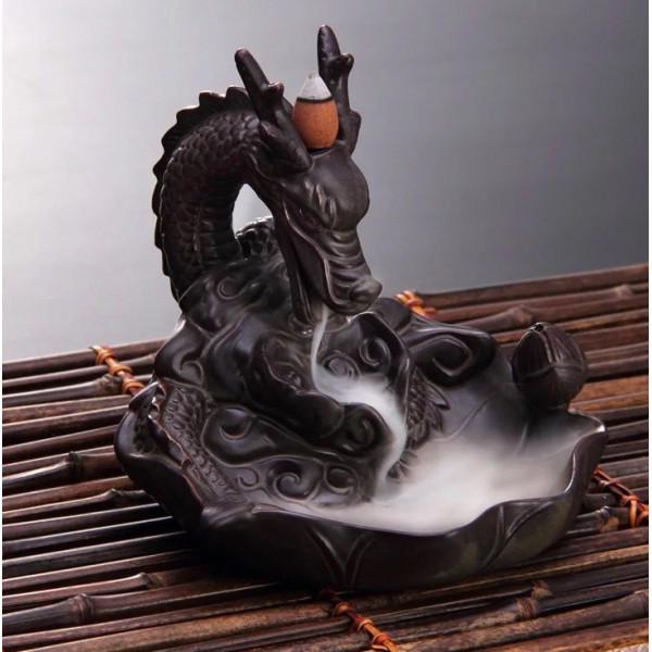 Thác khói trầm hương – món quà tặng vô cùng ý nghĩa - Nhà Đẹp Số (4)