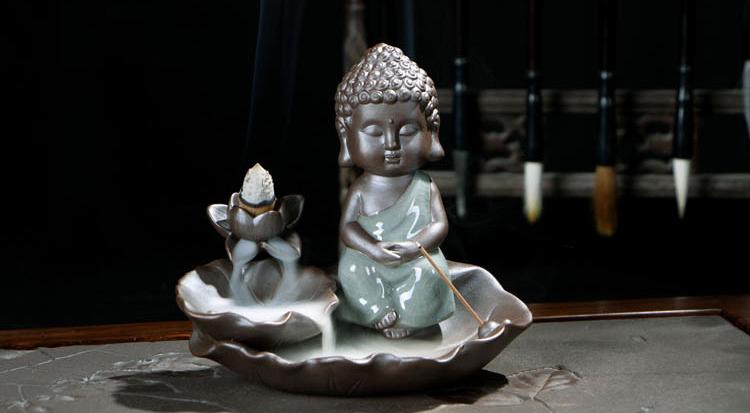 Thác khói trầm hương – món quà tặng vô cùng ý nghĩa - Nhà Đẹp Số (5)