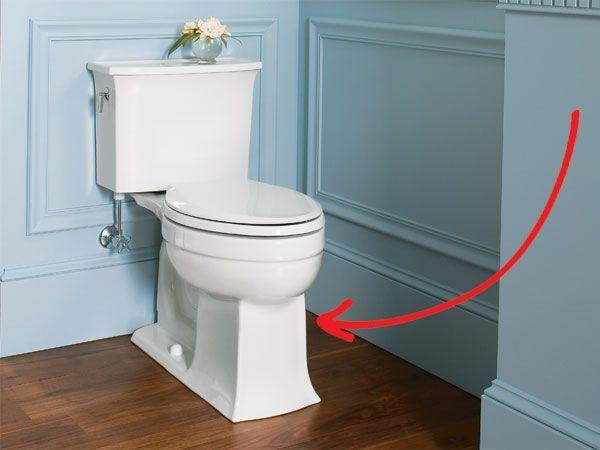 6 việc cần làm khi dọn vệ sinh nhà tắm - Nhà Đẹp Số (2)