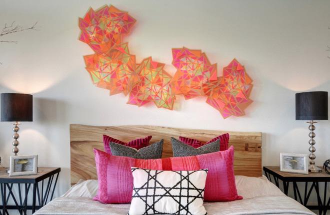 7 ý tưởng thiết kế phòng ngủ xinh lung linh - Nhà Đẹp Số (11)
