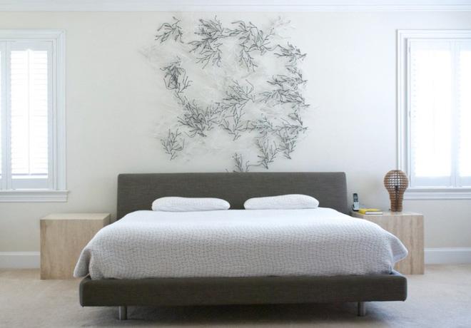 7 ý tưởng thiết kế phòng ngủ xinh lung linh - Nhà Đẹp Số (12)