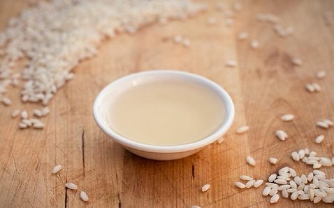 9 mẹo vặt ướp hương thơm ngát cho không gian sống - Nhà Đẹp Số (4)