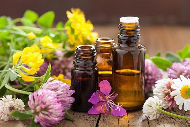 9 mẹo vặt ướp hương thơm ngát cho không gian sống - Nhà Đẹp Số (6)
