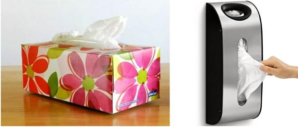 Bày bạn 7 mẹo sắp xếp đồ để việc vệ sinh nhà cửa trở nên nhàn tênh - Nhà Đẹp Số (6)