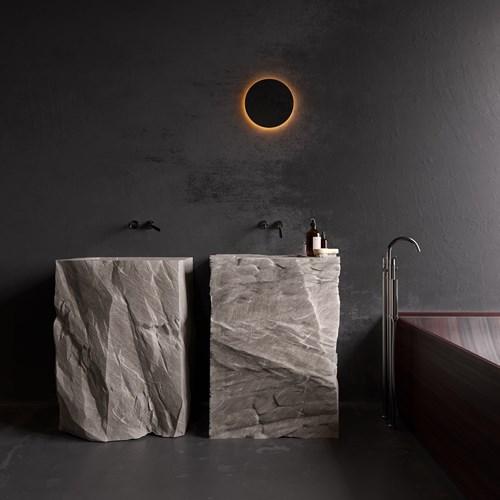 Các mẫu bồn rửa đôi cho phòng tắm thêm sang chảnh - Nhà Đẹp Số (19)
