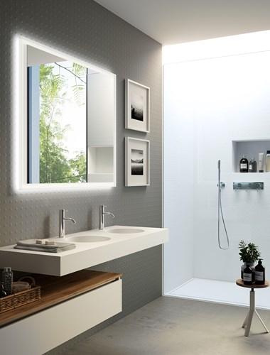 Các mẫu bồn rửa đôi cho phòng tắm thêm sang chảnh - Nhà Đẹp Số (7)