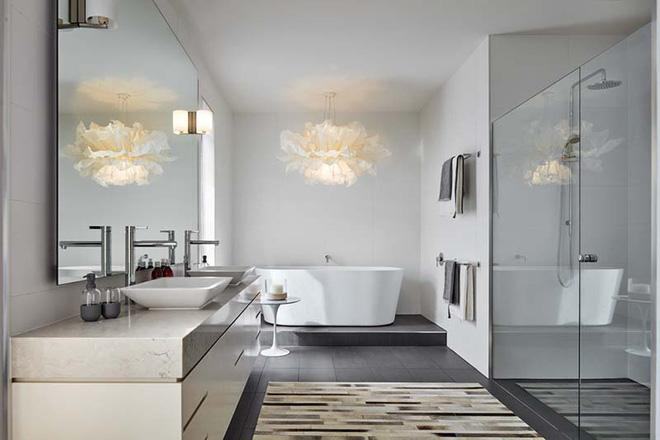 Các mẫu phòng tắm mang đậm hơi thở vùng Địa Trung Hải nắng gió - Nhà Đẹp Số (10)