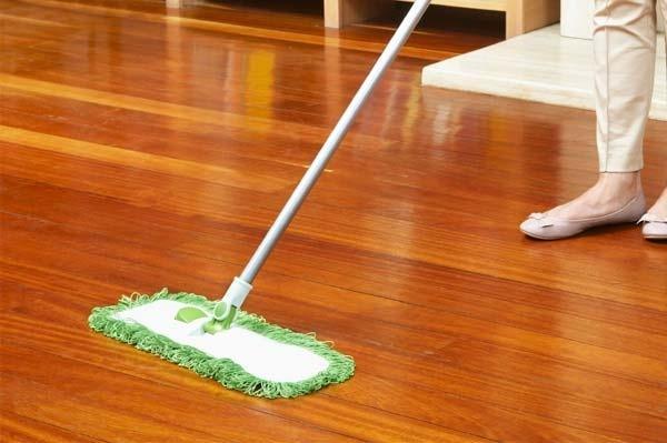 Các mẹo vặt triệt tiêu nấm mốc giúp nhà sạch sẽ, khô ráo mùa nồm - Nhà Đẹp Số (3)