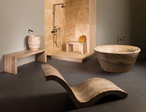 Cách thiết kế phòng tắm theo phong cách Nhật Bản đơn giản mà đầy cuốn hút - Nhả Đẹp Số (6)