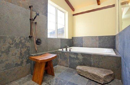 Cách thiết kế phòng tắm theo phong cách Nhật Bản đơn giản mà đầy cuốn hút - Nhả Đẹp Số (8)