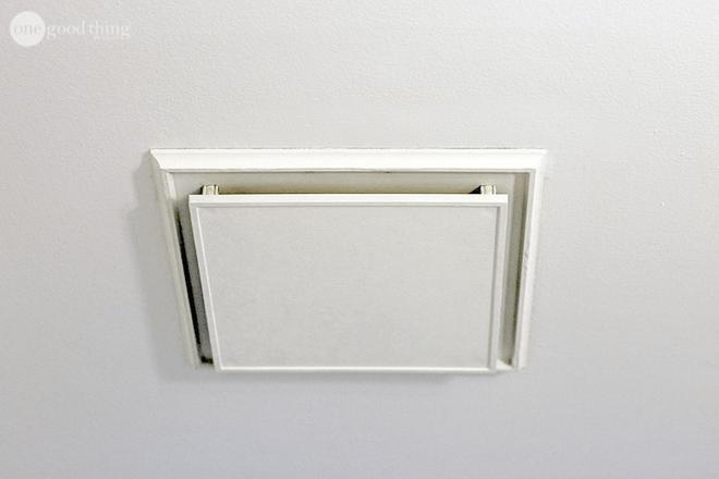 Khi vệ sinh nhà tắm không được quên dọn dẹp 8 thứ này - Nhà Đẹp Số (7)
