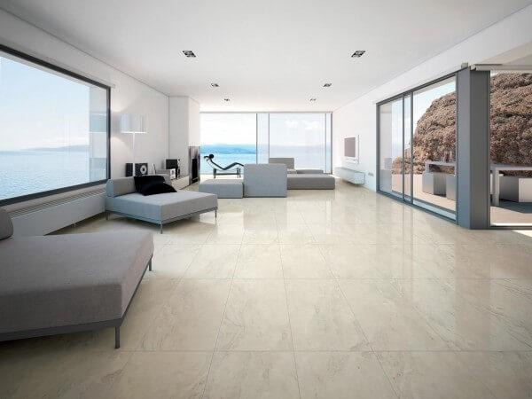 Nắm các nguyên tắc phong thủy này để lựa chọn sàn nhà cho đúng - Nhà Đẹp Số (3)