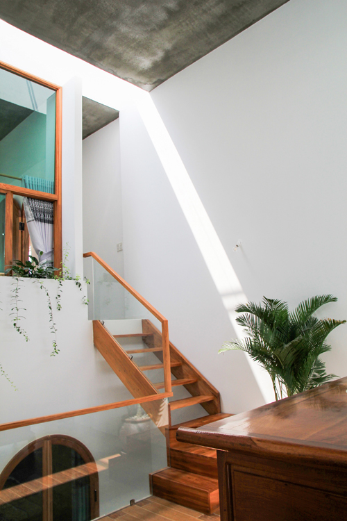 Beautiful house in Nha Trang - Beautiful House (7)