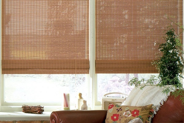 Trang trí cửa sổ hợp phong thủy đón tài lộc dồi dào cả năm - Nhà Đẹp Số (4)