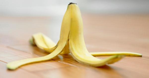 4 mẹo diệt gián đơn giản cho phòng bếp sạch bong - Nhà Đẹp Số (2)